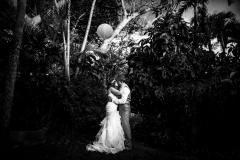 321-Paula-Curt-280-Formals-White-Orchid-Maui-Wedding-Photography