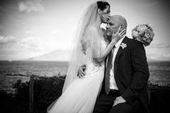 336-Marina-Jon-229-Formals-A-Dream-Maluaka-Beach-Maui-Wedding-Photography