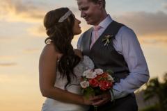 341-Paula-Curt-284-Formals-White-Orchid-Maui-Wedding-Photography