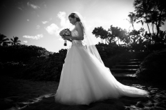 352-Marina-Jon-423-Portraits-A-Dream-Maluaka-Beach-Maui-Wedding-Photography