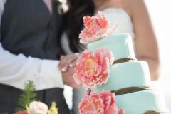 357-Paula-Curt-009-Cake-White-Orchid-Maui-Wedding-Photography