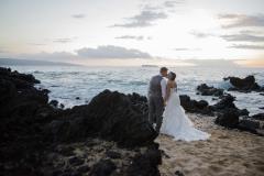 360-Paula-Curt-285-Formals-White-Orchid-Maui-Wedding-Photography
