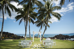 371-Paula-Curt-374-Details-White-Orchid-Maui-Wedding-Photography