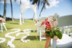 379-Paula-Curt-375-Details-White-Orchid-Maui-Wedding-Photography