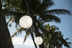 389-Paula-Curt-376-Details-White-Orchid-Maui-Wedding-Photography