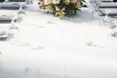 397-Paula-Curt-377-Details-White-Orchid-Maui-Wedding-Photography
