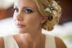 414-Anna-Arash-402-Portraits-Ritz-Carlton-Maui-Wedding-Photography