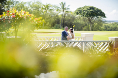 418-Marina-Jon-241-Formals-A-Dream-Gannons-Maui-Wedding-Photography