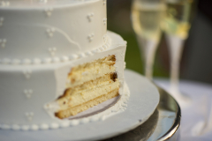 421-Jessica-Vincent-097-Cake-Royal-Lahaina-Maui-Wedding-Photography