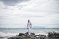 431-Ayumi-Andrew-381-Portraits-Keawakapu-Beach-Maui-Wedding-Photography