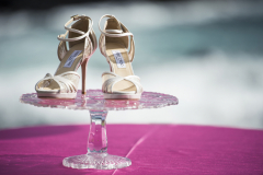 434-Arlen-Minh-322-Details-White-Orchid-Maui-Wedding-Photography