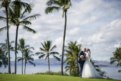 435-Marina-Jon-246-Formals-A-Dream-Gannons-Maui-Wedding-Photography