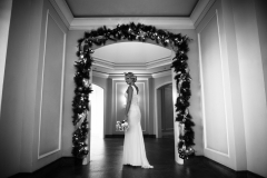 436-Anna-Arash-410-Portraits-Ritz-Carlton-Maui-Wedding-Photography