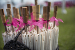 437-Arlen-Minh-325-Details-White-Orchid-Maui-Wedding-Photography
