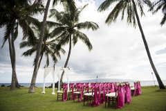 440-Arlen-Minh-326-Details-White-Orchid-Maui-Wedding-Photography