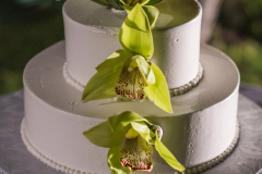 441-Aulani-Jeremiah-239-Cake-Royal-Lahaina-Maui-Wedding-Photography