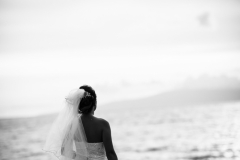 442-Ayumi-Andrew-385-Portraits-Keawakapu-Beach-Maui-Wedding-Photography