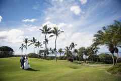 443-Marina-Jon-249-Formals-A-Dream-Gannons-Maui-Wedding-Photography