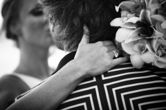 444-Anna-Arash-458-Ring-Ritz-Carlton-Maui-Wedding-Photography