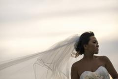445-Ayumi-Andrew-386-Portraits-Keawakapu-Beach-Maui-Wedding-Photography