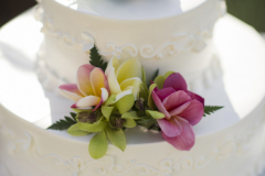 448-Unknown-094-Cake-Royal-Lahaina-Maui-Wedding-Photography