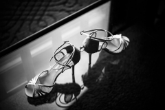 456-Arlen-Minh-442-Ring-White-Orchid-Maui-Wedding-Photography