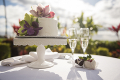 457-Amanda-Jesse-156-Cake-Royal-Lahaina-Maui-Wedding-Photography