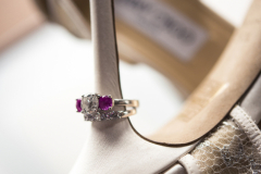 461-Arlen-Minh-445-Ring-White-Orchid-Maui-Wedding-Photography