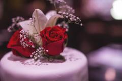 462-Sandra-Josh-175-Cake-Playa-Del-Carmen-Mexico-Wedding-Photography